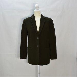 VALERIE by Valerie Stevens Women's Blazer Jacket